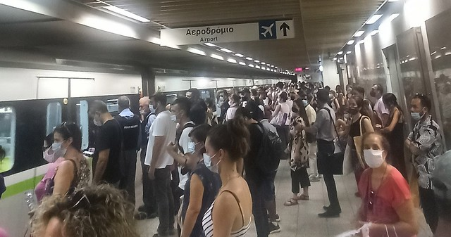 metro-sunostismos-2