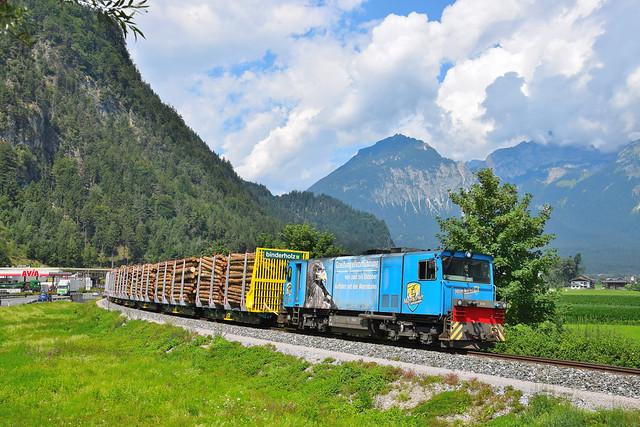 DSC_0463_D16 Zillertalbahn