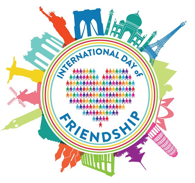 International-Day-of-Friendship-cover-utkal-today