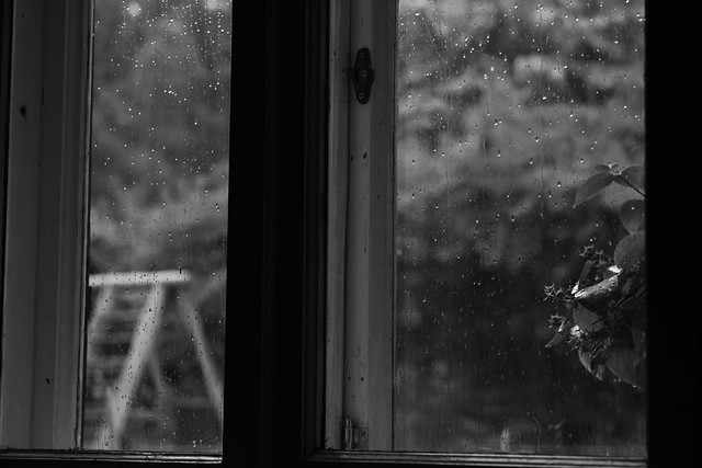 window_rain