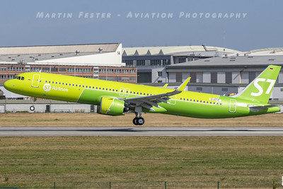 Photo by Aviation Photography thanks for 3 Mio views
