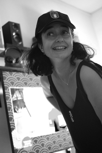 2021-07-30 - Vendredi - 211/365 - Donna, donna mia - (Toto Cutugno)