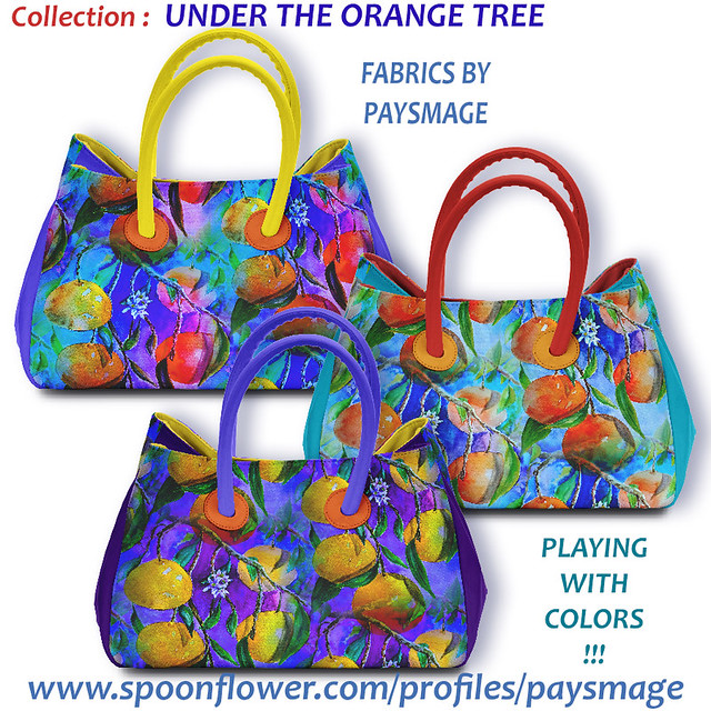 BAGS-MOCKUPS-orange-tree-multicolor-PLAYING-WITH-COLORS-by-Paysmage