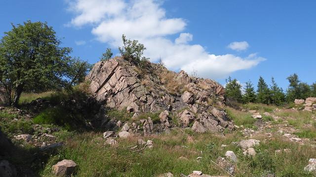 2021-07-30 Rock