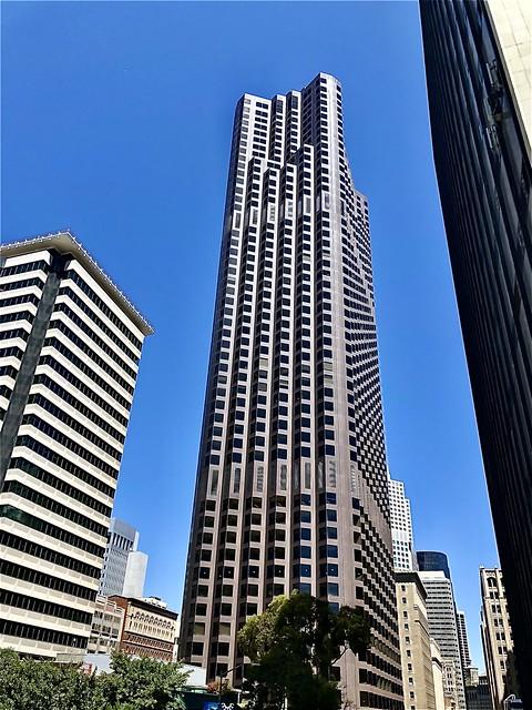 555 California Street