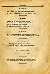 1859 Poezy