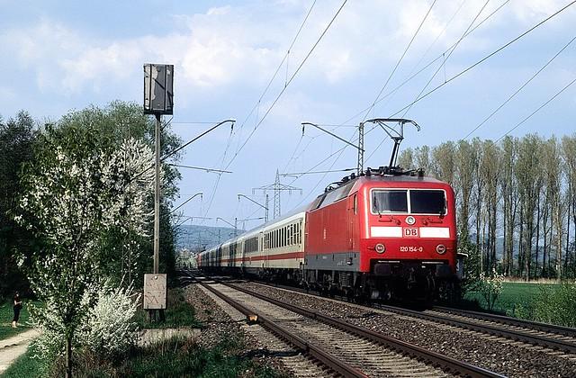 120 154  Ebensfeld  14.04.09