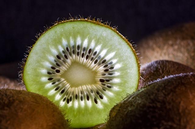 Atomic Kiwi