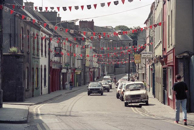 Kilkenny (1991)
