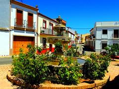 <Fuente de Walabonso>Niebla (Huelva)