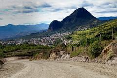 Cariamanga, Ecuador   🇪🇨