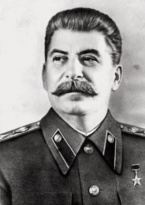 joseph_staline