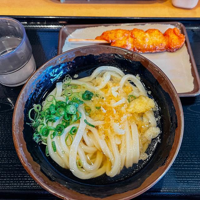 Takamatsu_10