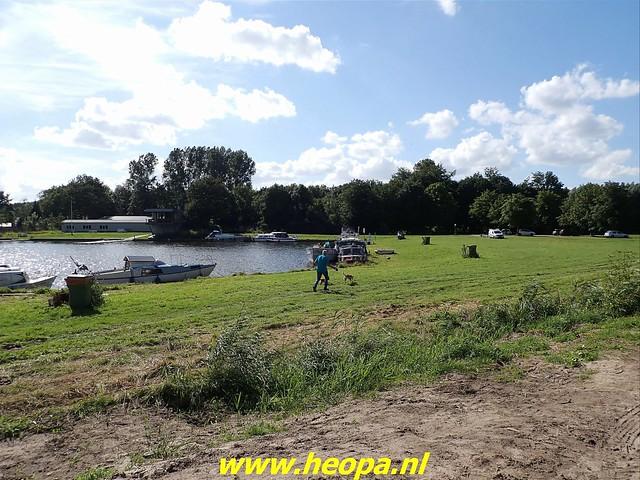 2021-07-29 Almere route van Heopa   (53)