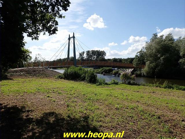 2021-07-29 Almere route van Heopa   (48)