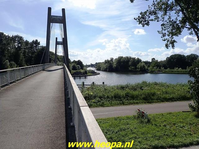 2021-07-29 Almere route van Heopa   (47)