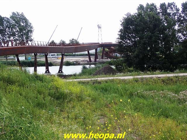 2021-07-29 Almere route van Heopa   (37)