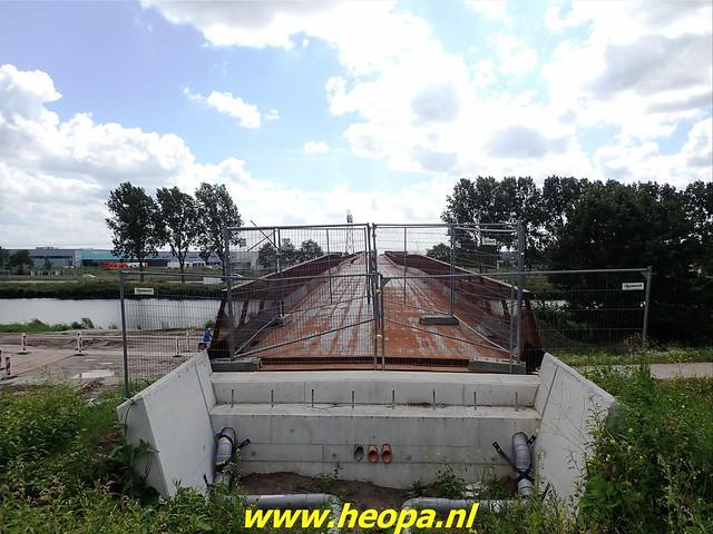 2021-07-29 Almere route van Heopa   (30)