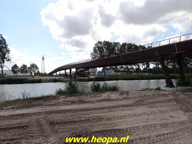 2021-07-29 Almere route van Heopa   (26)