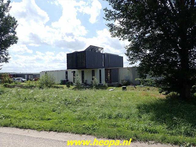 2021-07-29 Almere route van Heopa   (17)