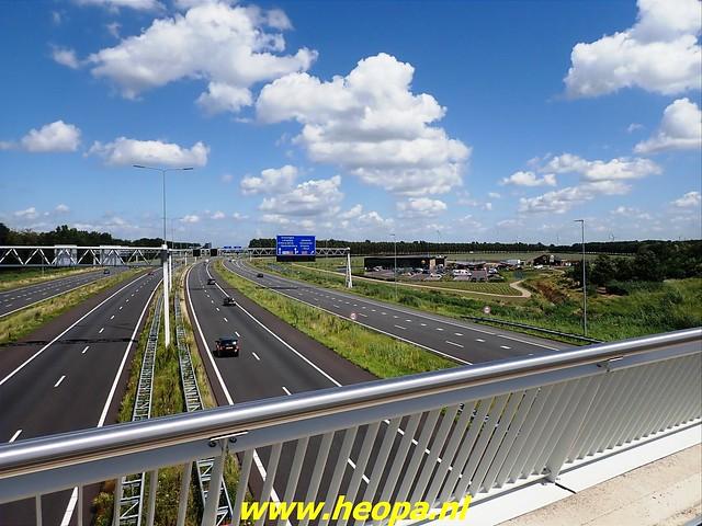 2021-07-29 Almere route van Heopa   (9)