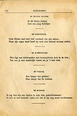 1959 Poezy