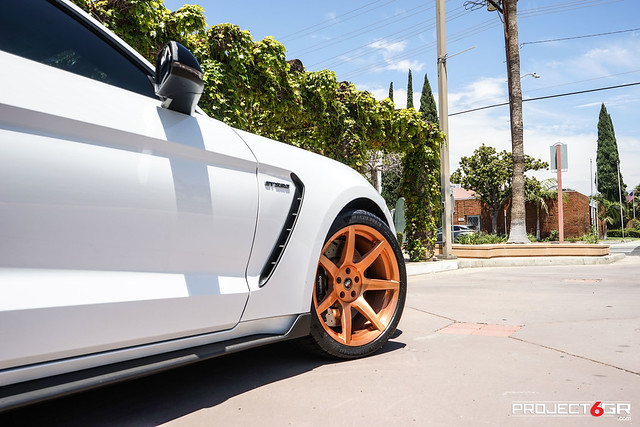 ford-mustang-gt350-white-candy-copper-project-6gr-7-seven-01