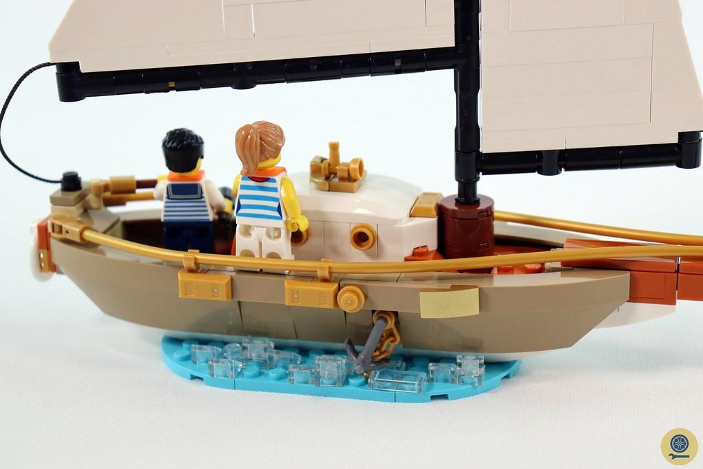 40487 Sailboat Adventure (6)
