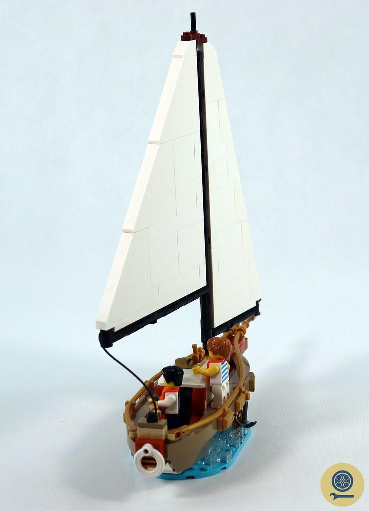 40487 Sailboat Adventure (3)