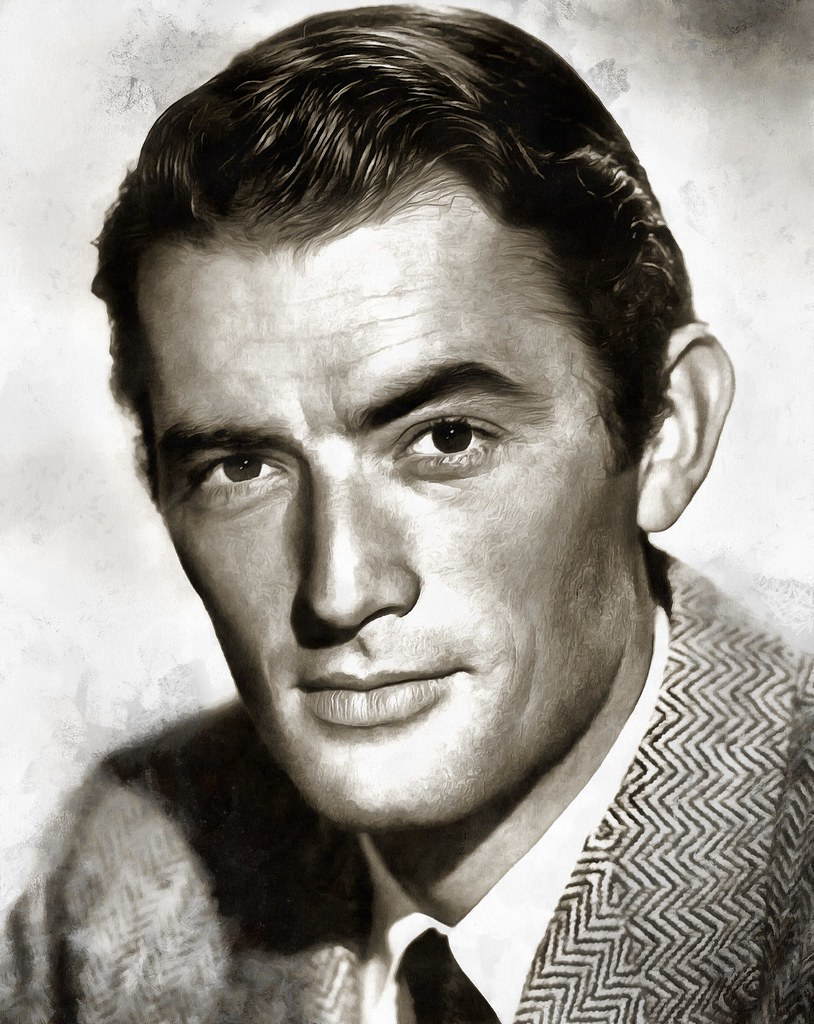 gregory-peck-90779_1280
