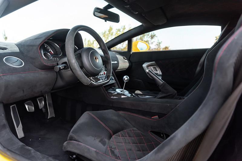 Lamborghini-Gallardo-11