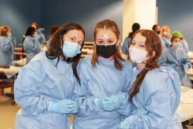 NURS2021_AU_S5_GT_Nursing - [Citarella] 07_1 (3)