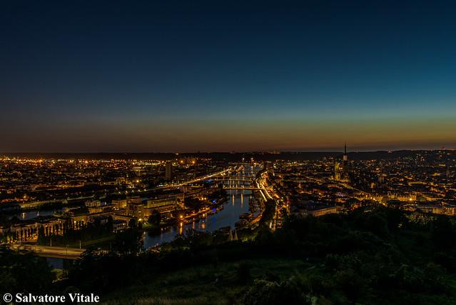 Rouen_2