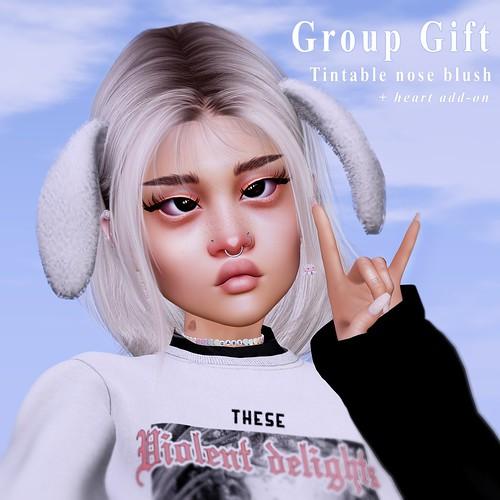 MADWISH Group Gift