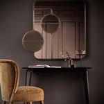 MOU mirror & Tommi Console designed Beatriz Sempere for @blacktie_homedecor