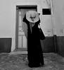 le chapeau-cloche