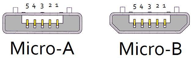 Micro-USB.jpg