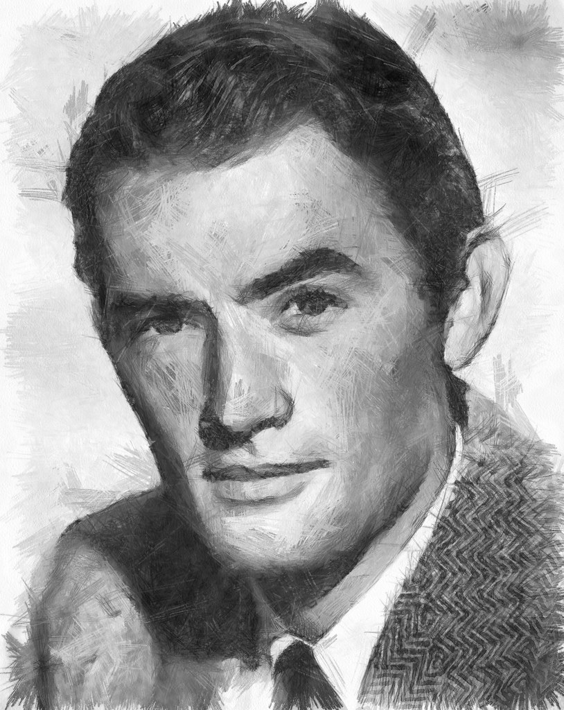 gregory-peck-90779_1280 (2)