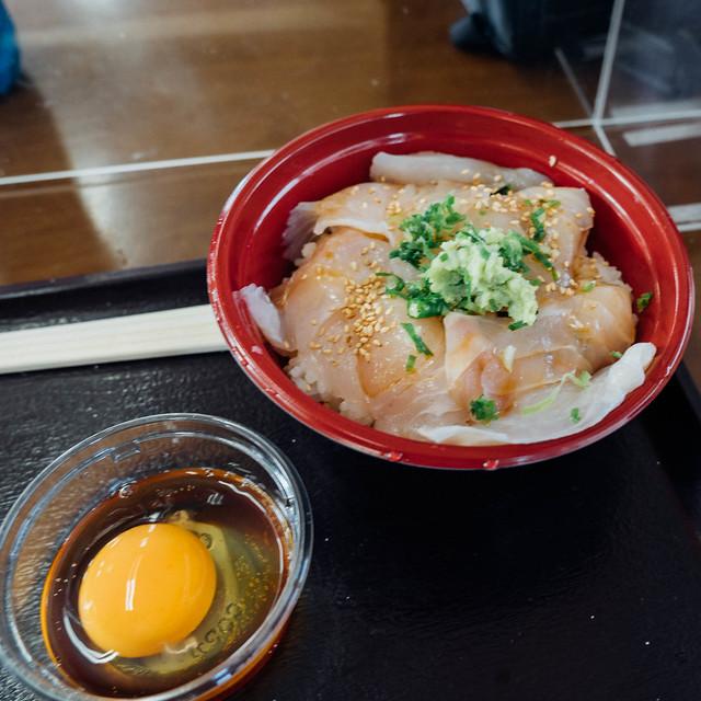 Hyogo_04