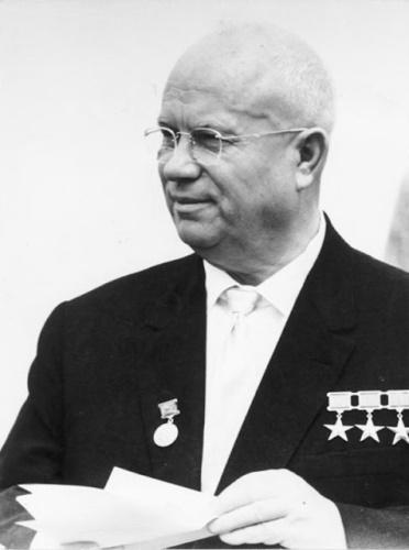 nikita_kruschev