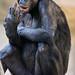 "<p><a href=""https://www.flickr.com/people/154721682@N04/"">Joseph Deems</a> posted a photo:</p>  <p><a href=""https://www.flickr.com/photos/154721682@N04/51346941854/"" title=""Bonobo""><img src=""https://live.staticflickr.com/65535/51346941854_0d7e9cec2c_m.jpg"" width=""154"" height=""240"" alt=""Bonobo"" /></a></p>  <p>Fort Worth Zoo</p>"