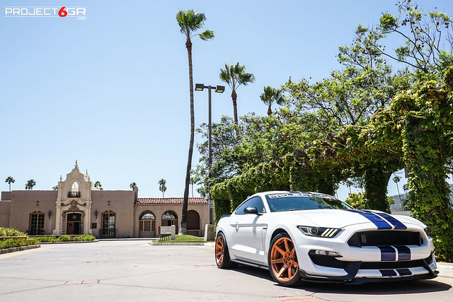 ford-mustang-gt350-white-candy-copper-project-6gr-7-seven-06