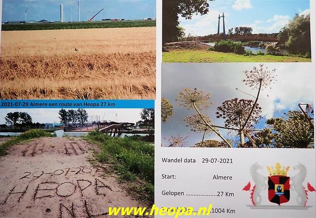 2021-07-29 Almere route van Heopa   (59)