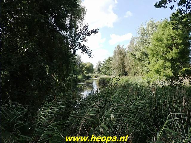 2021-07-29 Almere route van Heopa   (58)