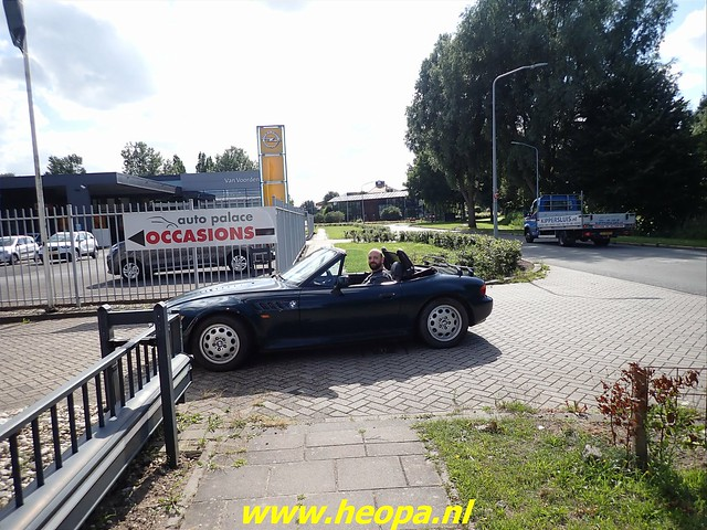 2021-07-29 Almere route van Heopa   (55)