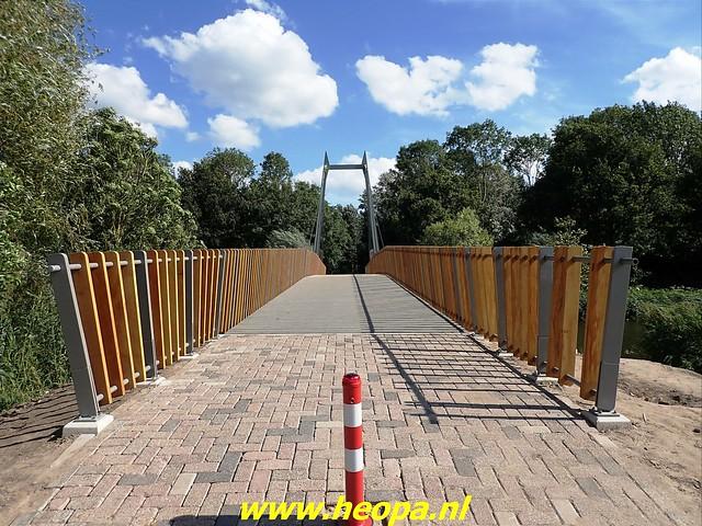2021-07-29 Almere route van Heopa   (52)
