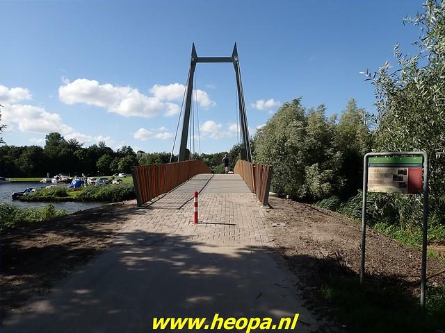 2021-07-29 Almere route van Heopa   (49)