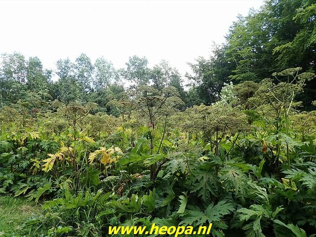 2021-07-29 Almere route van Heopa   (45)