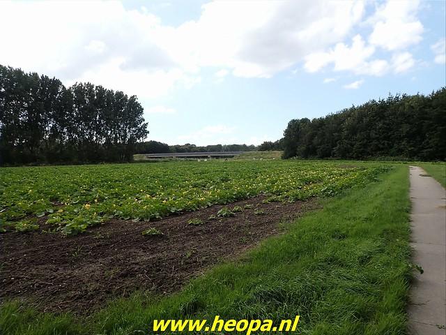 2021-07-29 Almere route van Heopa   (43)