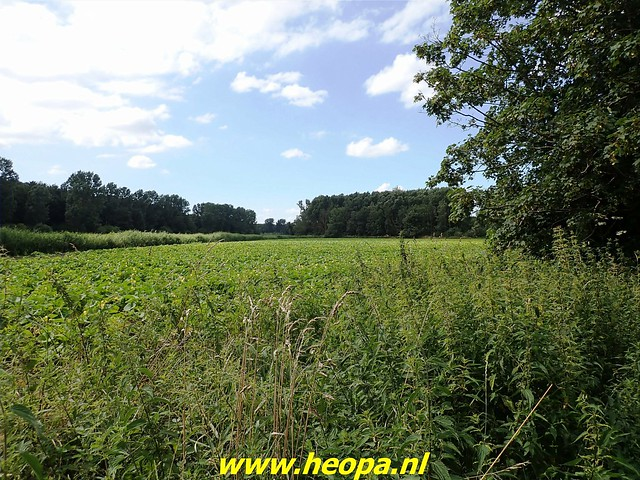 2021-07-29 Almere route van Heopa   (41)